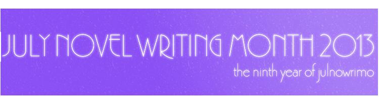 logo2013_purple