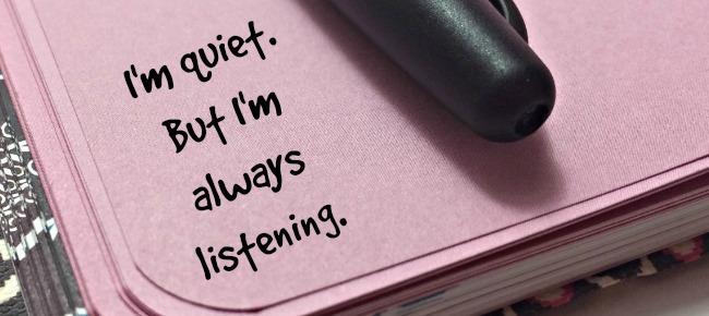 quiet1