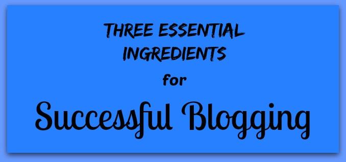 blog323
