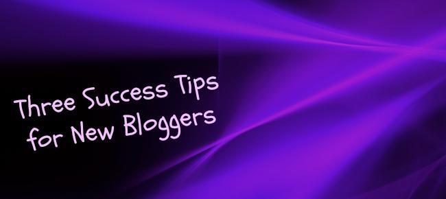 blog0518