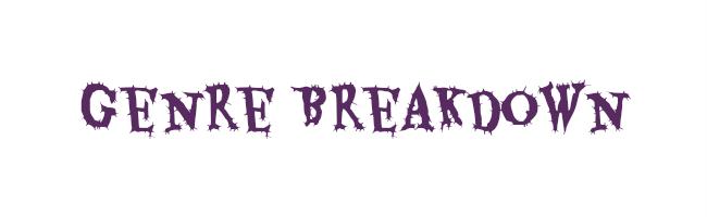 NRgenrebreakcover