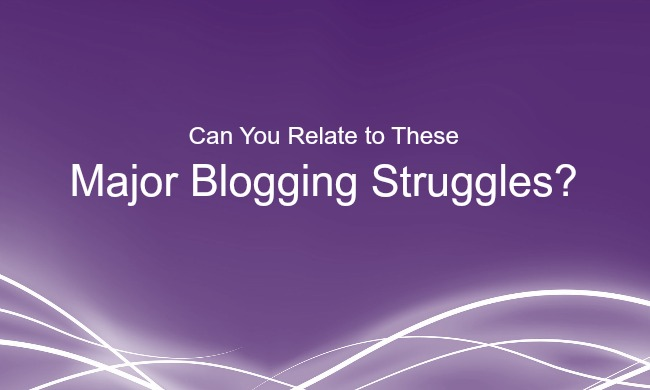 blog1030