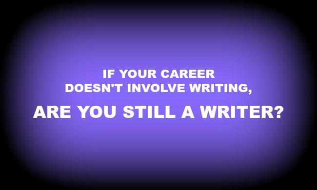 Writing Careers That You Have Probably Never Even Thought Of