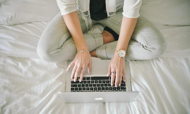 blog0216