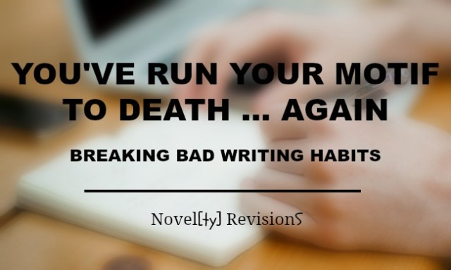 Bad habits essay